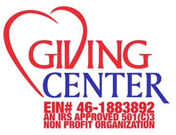 Givingcenter.org